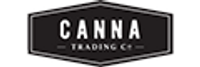 Canna Trading coupons