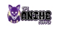 TheAnimeSupply coupons