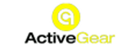 ActiveGear coupons