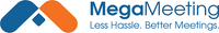MegaMeeting coupons