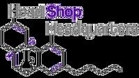 Headshop Headquarters coupons