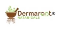 Dermaroot Natanicals coupons