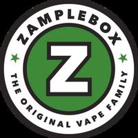 Zample Box coupons