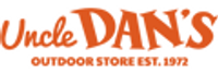 Uncle Dan's Outfitters coupons