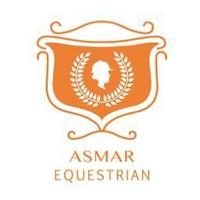 Asmar Equestrian coupons
