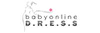 BabyOnlineDress.com coupons