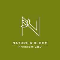 Nature & Bloom coupons