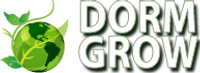 Dorm Grow coupons
