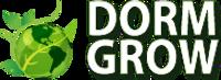 Dorm Grow coupons