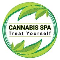 Cannabis Spa coupons