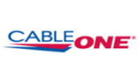 cable-one coupons