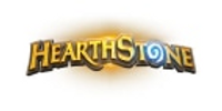 Hearthstone coupons