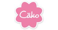 cako coupons