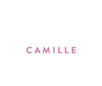 camillelingerie coupons