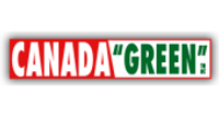canada-green-grass coupons
