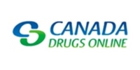 canadadrugs coupons