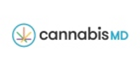 cannabisMD coupons