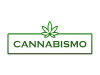 Cannabismo coupons