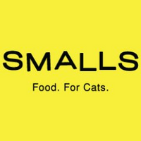 Smalls coupons