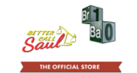 Breaking Bad Official Store coupons
