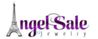 Angelsale coupons