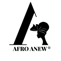 Afroanew coupons