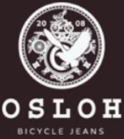 Osloh coupons