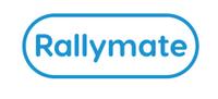 Rallymate coupons