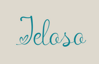 JELOSO coupons