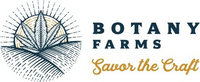 Botany Farms coupons