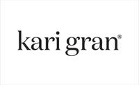 Kari Gran coupons