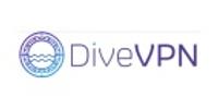 DiveVPN coupons