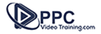 PPC Video Training coupons