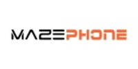 Maze Mobile Phone coupons