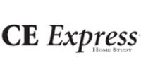 ce-express coupons