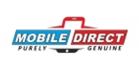 Mobile Direct Online-gb coupons