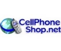 cellphoneshop coupons