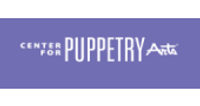 center-for-puppetry-arts coupons