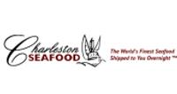 charleston-seafood coupons