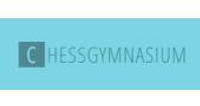chessgymnasium coupons