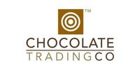 chocolatetradingcompany coupons