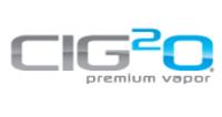 cig2go-com coupons