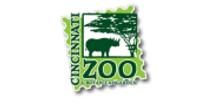 cincinnati-zoo coupons