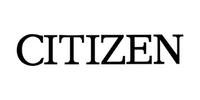citizenclocks coupons