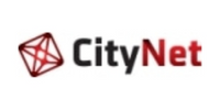 citynethost coupons