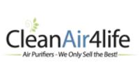 clean-air-4-life coupons
