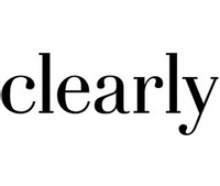 clearlycontacts coupons