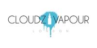 cloudzvapour coupons