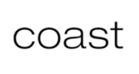 coast-stores coupons