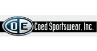 coed-sportswear coupons